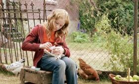 Die wilden Hühner - Bild 7