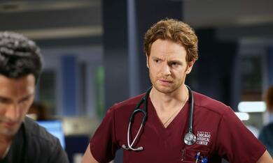 Chicago Med - Staffel 7 - Bild 4
