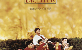 Der Club der toten Dichter mit Robin Williams - Bild 88