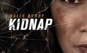 Kidnap - Bild 14