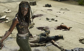 The Walking Dead - Bild 183