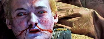 Joffreys Tod: Eine der denkwürdigsten Game of Thrones-Szenen