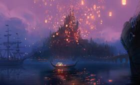 Rapunzel - Neu verföhnt - Bild 9