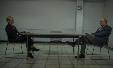 Imperium mit Toni Collette und Tracy Letts - Bild 9