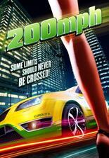 200 MPH - Tempo ohne Limit