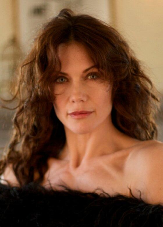 Stacy haiduk luther the greek deleted scenes - 5 1