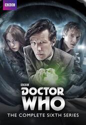 Doctor Who Episodenguide | Liste der 837 Folgen ...  Doctor Who Epis...