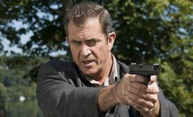 Auftrag Rache mit Mel Gibson - Bild 5