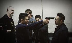Shock Wave mit Andy Lau - Bild 3