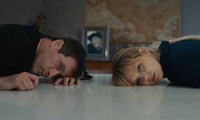 Zwei im Falschen Film mit Laura Tonke und Marc Hosemann - Bild 6