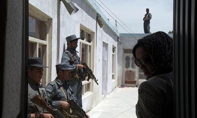 Traumfabrik Kabul - Bild 6