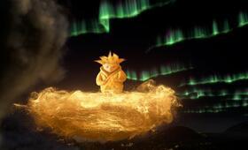 Die Hüter des Lichts - Bild 14
