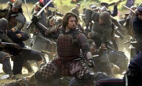 Last Samurai mit Tom Cruise - Bild 199