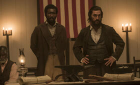 Free State of Jones mit Matthew McConaughey - Bild 79