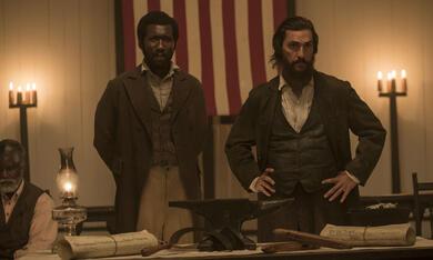 Free State of Jones mit Matthew McConaughey - Bild 6