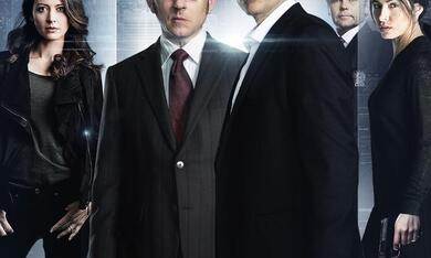 Person of Interest - Bild 8