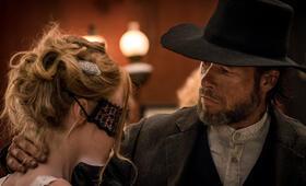 Brimstone mit Guy Pearce und Dakota Fanning - Bild 1
