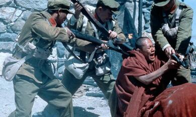 Sieben Jahre in Tibet - Bild 10