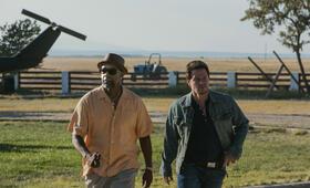 2 Guns mit Denzel Washington und Mark Wahlberg - Bild 161