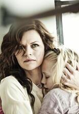 Nordlicht - Mörder ohne Reue: Das Glück der Familie