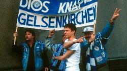 Fussball Ist Unser Leben Film 2000 Moviepilot De