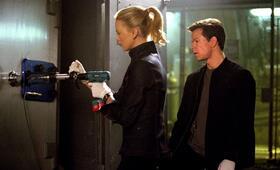 The Italian Job - Jagd auf Millionen mit Mark Wahlberg und Charlize Theron - Bild 108