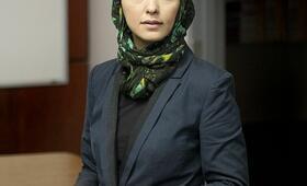 Homeland Staffel 3 mit Nazanin Boniadi - Bild 55
