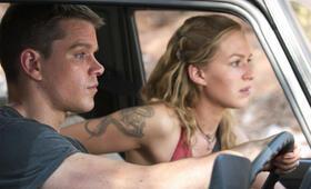 Die Bourne Verschwörung mit Matt Damon und Franka Potente - Bild 36