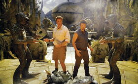 Die fast vergessene Welt mit Will Ferrell und Danny McBride - Bild 5