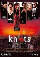 Knots - Liebesbande