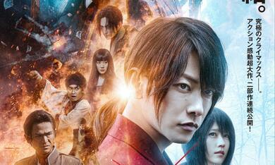 Rurouni Kenshi: The Final - Bild 3