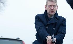 Kommissar Wallander - Ein Mord im Herbst mit Kenneth Branagh - Bild 22