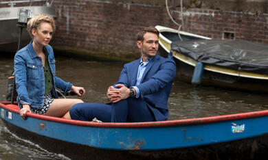 Verliebt in Amsterdam mit Vladimir Burlakov und Bracha van Doesburgh - Bild 11