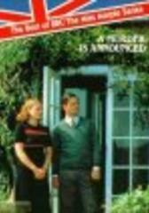 Miss Marple - Ein Mord wird angekündigt