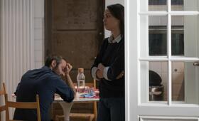 Die Ökonomie der Liebe mit Bérénice Bejo und Cédric Kahn - Bild 4