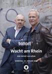 Tatort: Wacht am Rhein