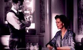 Pleasantville mit William H. Macy und Joan Allen - Bild 9