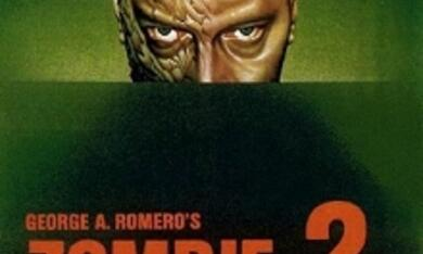 Zombie 2 - Das letzte Kapitel - Bild 1
