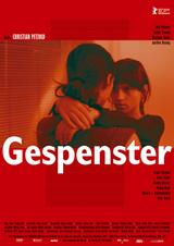 Gespenster - Poster