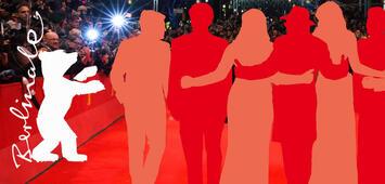 Bild zu:  Cineast, Genießer, Autogrammjäger oder Festival-Junkie?