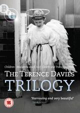 The Terence Davies Trilogy - Poster