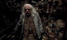 Harry Potter und die Heiligtümer des Todes 1 - Bild 25