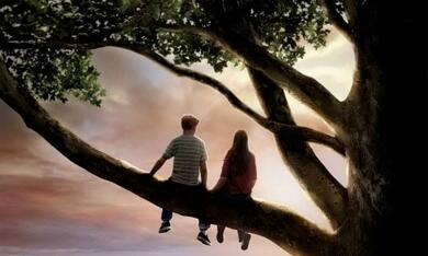Verliebt und ausgeflippt - Bild 8