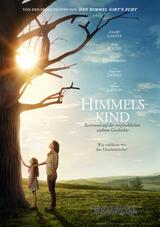 Himmelskind - Poster
