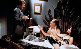 Payback - Zahltag mit Mel Gibson und Lucy Liu - Bild 121