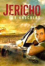 Jericho - Der Anschlag Poster