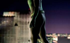 Superhero Movie - Bild 12