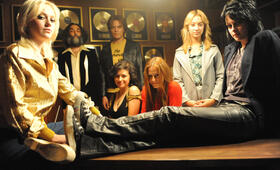The Runaways mit Kristen Stewart und Dakota Fanning - Bild 77