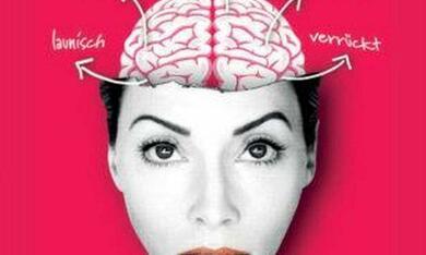 The Female Brain - Warum Frauen anders sind als Männer - Bild 3