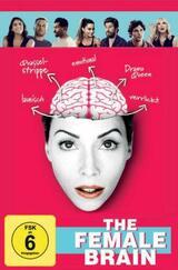 The Female Brain - Warum Frauen anders sind als Männer - Poster